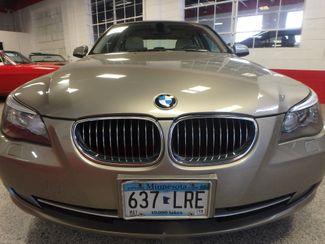 2010 Bmw 535i -Drive LOW MILE, BEAUTIFUL GEM. EXCELLENT! Saint Louis Park, MN 22