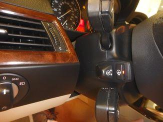 2010 Bmw 535i -Drive LOW MILE, BEAUTIFUL GEM. EXCELLENT! Saint Louis Park, MN 6