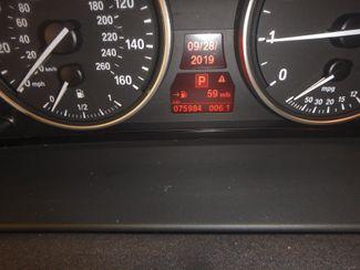 2010 Bmw 535i -Drive LOW MILE, BEAUTIFUL GEM. EXCELLENT! Saint Louis Park, MN 11