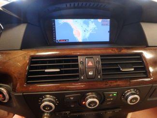 2010 Bmw 535i -Drive LOW MILE, BEAUTIFUL GEM. EXCELLENT! Saint Louis Park, MN 12