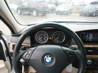 2010 BMW 535i Memphis, Tennessee 14