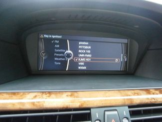 2010 BMW 535i Memphis, Tennessee 15