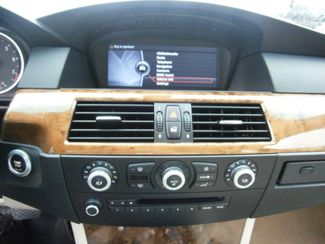 2010 BMW 535i Memphis, Tennessee 19
