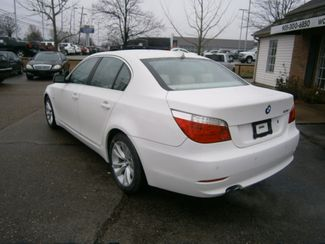 2010 BMW 535i Memphis, Tennessee 2