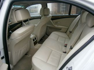 2010 BMW 535i Memphis, Tennessee 23