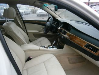 2010 BMW 535i Memphis, Tennessee 25