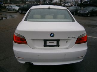 2010 BMW 535i Memphis, Tennessee 3