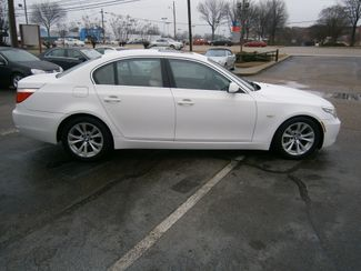2010 BMW 535i Memphis, Tennessee 5