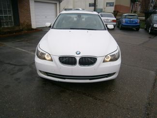 2010 BMW 535i Memphis, Tennessee 8