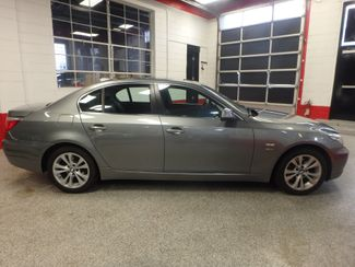 2010 Bmw 535i X-Drive, CLEAN, FULLY SERVICED, ONE OWNER ACCIDENT FREE!~ Saint Louis Park, MN 1