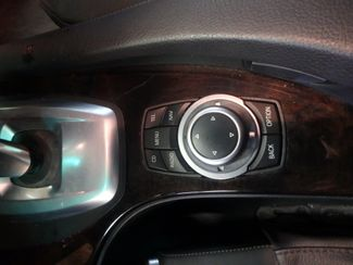2010 Bmw 535i X-Drive, CLEAN, FULLY SERVICED, ONE OWNER ACCIDENT FREE!~ Saint Louis Park, MN 15