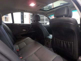 2010 Bmw 535i X-Drive, CLEAN, FULLY SERVICED, ONE OWNER ACCIDENT FREE!~ Saint Louis Park, MN 8