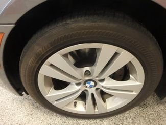 2010 Bmw 535i X-Drive, CLEAN, FULLY SERVICED, ONE OWNER ACCIDENT FREE!~ Saint Louis Park, MN 23