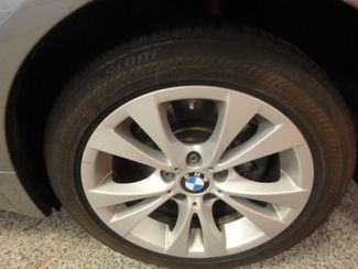2010 Bmw 535i X-Drive, CLEAN, FULLY SERVICED, ONE OWNER ACCIDENT FREE!~ Saint Louis Park, MN 24