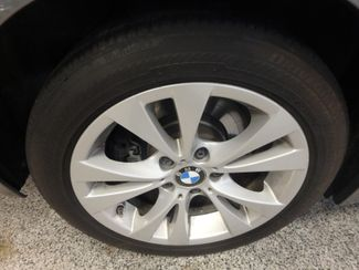 2010 Bmw 535i X-Drive, CLEAN, FULLY SERVICED, ONE OWNER ACCIDENT FREE!~ Saint Louis Park, MN 25