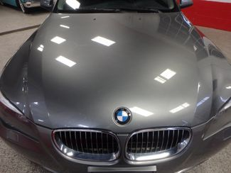 2010 Bmw 535i X-Drive, CLEAN, FULLY SERVICED, ONE OWNER ACCIDENT FREE!~ Saint Louis Park, MN 27