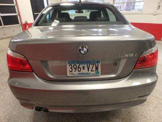 2010 Bmw 535i X-Drive, CLEAN, FULLY SERVICED, ONE OWNER ACCIDENT FREE!~ Saint Louis Park, MN 28