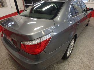2010 Bmw 535i X-Drive, CLEAN, FULLY SERVICED, ONE OWNER ACCIDENT FREE!~ Saint Louis Park, MN 30
