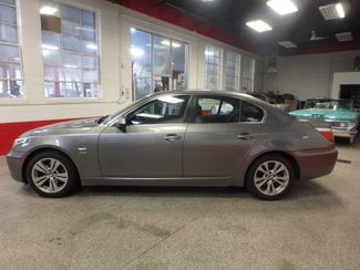 2010 Bmw 535i X-Drive, CLEAN, FULLY SERVICED, ONE OWNER ACCIDENT FREE!~ Saint Louis Park, MN 10