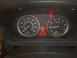 2010 Bmw 535i X-Drive, CLEAN, FULLY SERVICED, ONE OWNER ACCIDENT FREE!~ Saint Louis Park, MN 13