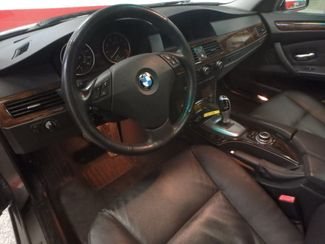 2010 Bmw 535i X-Drive, CLEAN, FULLY SERVICED, ONE OWNER ACCIDENT FREE!~ Saint Louis Park, MN 2