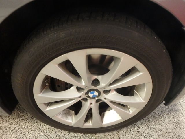 2010 Bmw 535i X-Drive, CLEAN, FULLY SERVICED, ONE OWNER ACCIDENT FREE!~ Saint Louis Park, MN 26