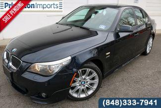 2010 BMW 535i xDrive in Ewing, NJ 08638