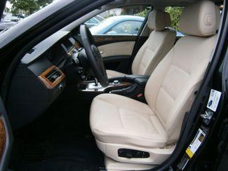 2010 BMW 535i xDrive Memphis, Tennessee 4
