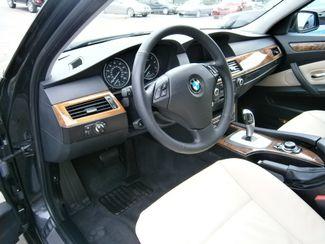 2010 BMW 535i xDrive Memphis, Tennessee 11