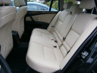 2010 BMW 535i xDrive Memphis, Tennessee 5