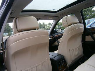 2010 BMW 535i xDrive Memphis, Tennessee 14