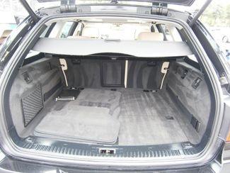 2010 BMW 535i xDrive Memphis, Tennessee 34