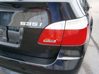 2010 BMW 535i xDrive Memphis, Tennessee 35