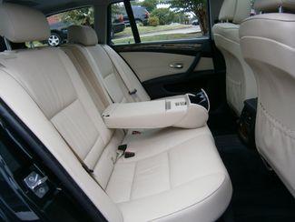 2010 BMW 535i xDrive Memphis, Tennessee 15