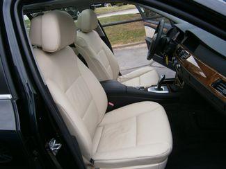 2010 BMW 535i xDrive Memphis, Tennessee 16
