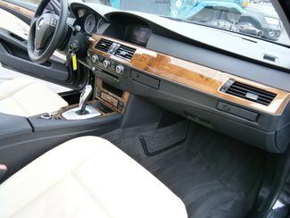 2010 BMW 535i xDrive Memphis, Tennessee 17