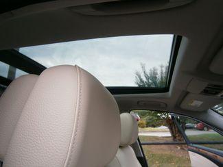 2010 BMW 535i xDrive Memphis, Tennessee 18