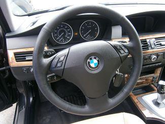2010 BMW 535i xDrive Memphis, Tennessee 7
