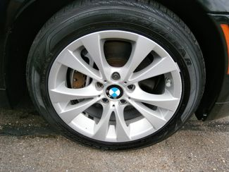 2010 BMW 535i xDrive Memphis, Tennessee 36
