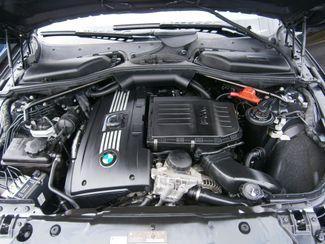 2010 BMW 535i xDrive Memphis, Tennessee 39