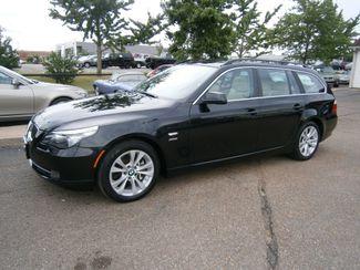 2010 BMW 535i xDrive Memphis, Tennessee 24
