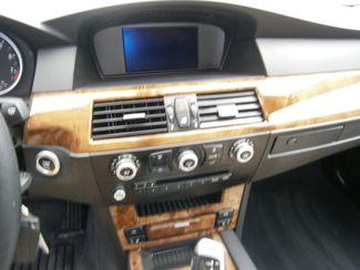 2010 BMW 535i xDrive Memphis, Tennessee 8