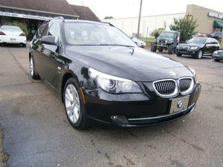 2010 BMW 535i xDrive Memphis, Tennessee 27