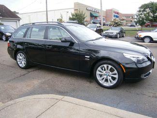 2010 BMW 535i xDrive Memphis, Tennessee 28