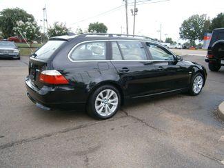 2010 BMW 535i xDrive Memphis, Tennessee 29