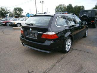 2010 BMW 535i xDrive Memphis, Tennessee 30
