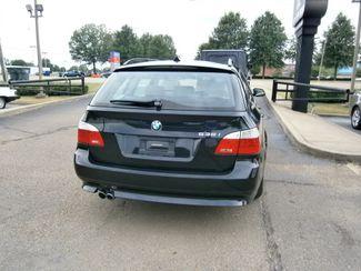 2010 BMW 535i xDrive Memphis, Tennessee 31