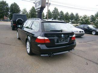 2010 BMW 535i xDrive Memphis, Tennessee 32
