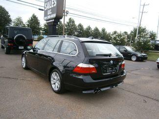 2010 BMW 535i xDrive Memphis, Tennessee 2