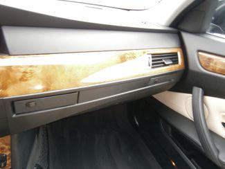 2010 BMW 535i xDrive Memphis, Tennessee 9